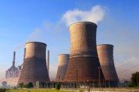 Компания ARAKO отгрузила арматуру для румынской электростанции Ровинари
