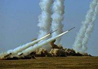 На полигоне Капустин Яр планируется испытать более 80 образцов вооружения