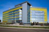 За полгода в проектах Томского регионального инжинирингового центра приняли участие больше 100 компаний