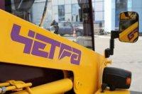 ЧЕТРА примет участие во Всероссийском конгрессе машиностроителей