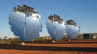 Потенциал России обеспечит ей лидерство на рынке солнечной энергетики