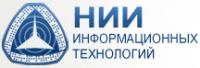 """""""НИИИТ"""" поделится практическим опытом с Тверской академией ВКО"""