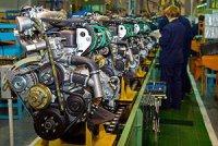 Активизируется работа по созданию отечественных высокооборотных дизельных двигателей нового поколения