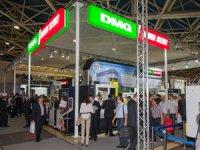 В Самаре состоится открытие инжинирингового учебного центра СамГТУ – DMG MORI