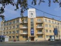 Томская компания обладает передовыми технологиями диагностики гидроприводов машин и контроля эксплутационных свойств смазочных масел