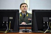 Глава Роскосмоса посетил Крым