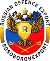 """""""Рособоронэкспорт"""" попадет под американские санкции"""