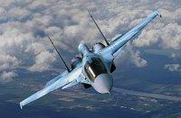 НАЗ им. В.П. Чкалова перевыполнит план по Су-34