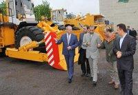 """Сотрудничество """"БелАЗа"""" с Исламской Республикой Иран продолжится"""