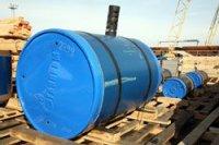 """Челябинский завод """"СОТ"""" подтвердил соответствие СМК требованиям Газпрома"""