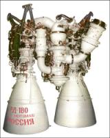 США ищут способ избавиться от российских ракетных двигателей РД-180