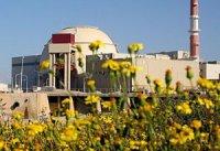 Россия построит в Иране ещё две АЭС