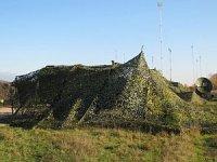 Новые комплексы радиосвязи разработаны для российских военных