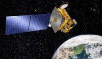 """Подготовка к запуску космического аппарата """"Метеор-М"""" осуществляется в соответствии с графиком"""