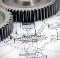 Агрегатно-модульный принцип как наиболее прогрессивный метод создания оборудования и изделий машиностроения (Часть 5)
