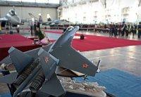 Замминистра обороны посетил КаААЗ