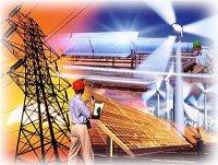 Российский и международный бизнес за энергоэффективность
