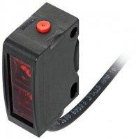 Модельный ряд компактных фотоэлектрических датчиков компании Balluff стал шире