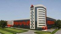 В Казани появится ультрасовременный производственный кластер КРЭТ