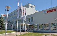 Производственный кластер Bosch в Саратовской области пополнился новым предприятием