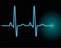 """Томская компания """"БиоСенс"""" изготовила прототип прибора для контроля работы сердца"""