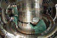 Еще два российских диагностических комплекса для ИТЭР законтрактованы