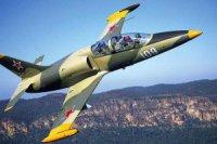 Чешская компания возобновить производство самолетов Albatros
