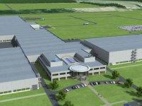 Калужский завод Volkswagen расширяет штат сотрудников
