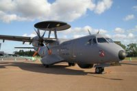 Египет заказывает самолеты Airbus