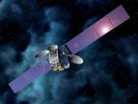 """РН """"Falcon-9"""" вывела на орбиту китайский телекоммуникационный спутник AsiaSat-8"""
