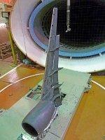 ЦАГИ работает над снижением шума МС-21