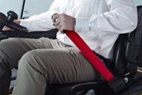Hyster представляет новую систему безопасности на вилочных погрузчиках