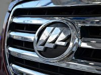 Калужский завод Lifan будет выпускать до 100 тыс. автомобилей в год