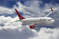 BOC Aviation заказала 82 самолета Boeing