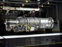 Pratt & Whitney займется испытаниями доработанного двигателя F135