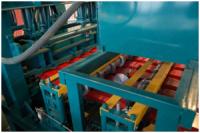 Качественное и надежное профилегибочное оборудование от Липецкого завода