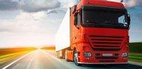 Лидеры рынка тахографии и мониторинга транспорта объединяются в интересах перевозчиков