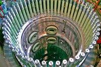 Ижорские заводы провели гидроиспытания корпуса реактора ВВЭР-1000 для Ростовской АЭС