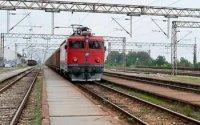 Alstom и РЖД Интернешнл займутся модернизацией сербской железнодорожной инфраструктуры