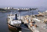 Бакинский судостроительный завод работает над тремя заказами