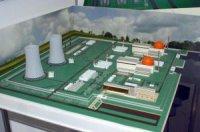 Заготовки корпусного оборудования для Белорусской АЭС изготовила ЭМСС