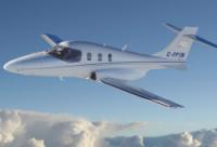 УЗГА и Diamond сделают самолет для Минобороны РФ
