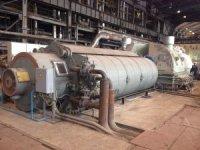ЭСК СОЮЗ ввела в эксплуатацию четвертый энергоблок на площадке Новолипецкого металлургического комбината