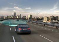 Автомобили в Германии оснащаются системой предупреждения об усталости водителя