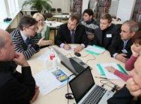 В Астрахани обсудят перспективы судостроительного кластера