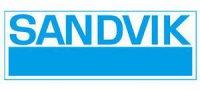Sandvik Coromant выпустил резцовые головки CoroTurnВ SL с соплами CoroTurn HP