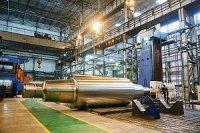 Энергомашспецсталь изготовит партию опорных валков для ArcelorMittal
