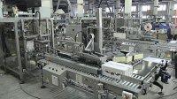 """Завод """"Таурас-Феникс"""" выводит на рынок упаковочного оборудования новую разработку"""