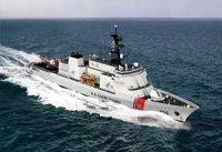 Пакистан может получить американские патрульные катера