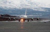 ВАСО сдаст в эксплуатацию в 2015 году два Ил-96-300